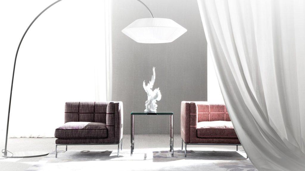 erbaitalia-poltrone-e-lampada