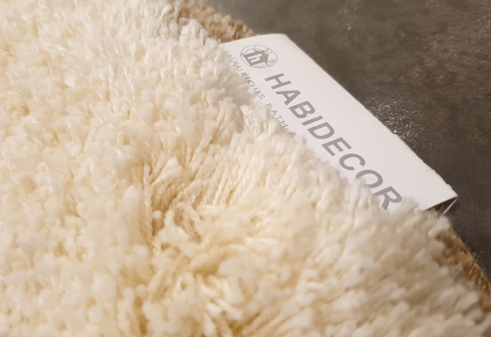 tappeto-habidecor001