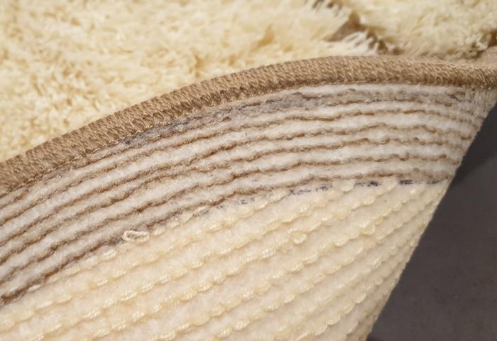 tappeto-habidecor004