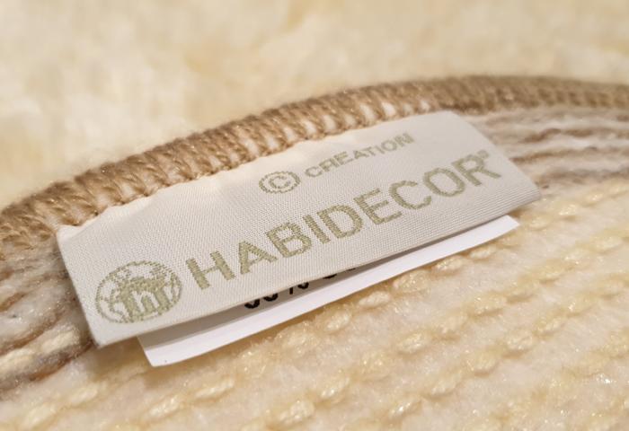 tappeto-habidecor005
