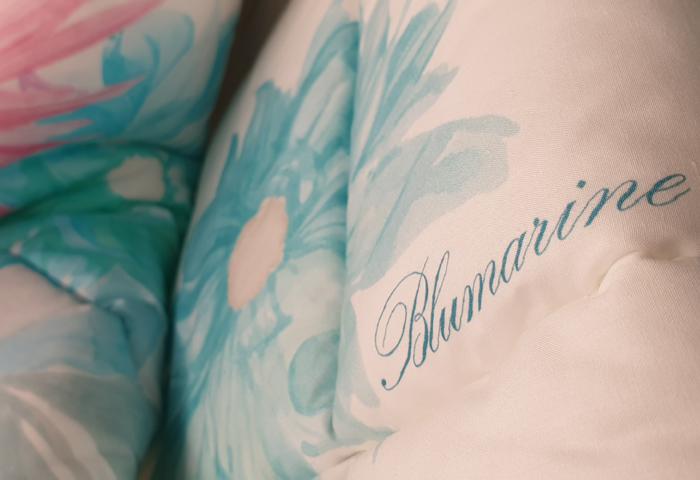 trapunta-blumarine-laguna05