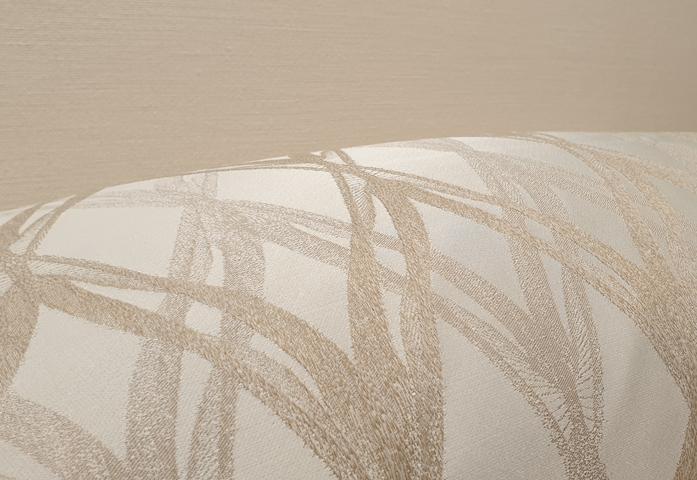 Occasione copriletto leggero Murano proposto in sconto
