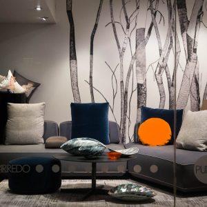 Punto-Arredo-divano-art-nova-filiph-wallpaper-glamora-4-1000x750