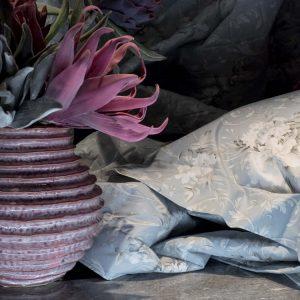 Punto-Arredo-oggettistica-decorazione-casa-23-1000x750