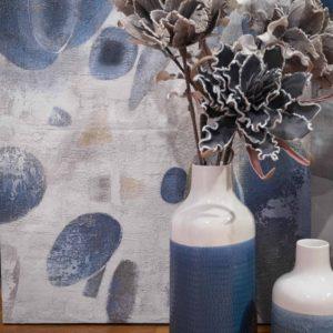 Punto-Arredo-quadri-e-decorazione-casa-8-563x750