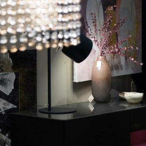 Showroom-living-Cantori-10-563x750