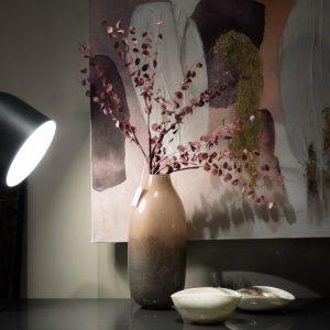 Showroom-living-Cantori-11-1000x750