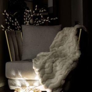 Showroom-living-Cantori-13-563x750