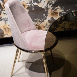 Showroom-living-Cantori-4-563x750