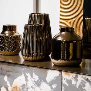 Showroom-living-Cantori-5-1000x750