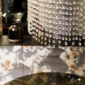 Showroom-living-Cantori-8-1000x750